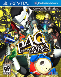 Persona-4-Golden-Box-Art
